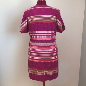 Esprit Dresses - 💥3/24$💥Esprit short sleeves dress